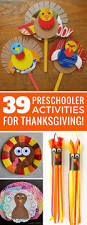 thanksgiving theme for toddlers best 25 preschool crafts ideas only on pinterest kindergarten