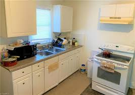 used kitchen cabinets for sale greensboro nc 1206 valley view greensboro nc 27405 listing