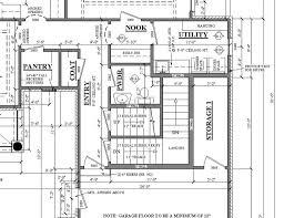 adaline house plan u2013 house plan zone