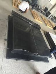how much do tombstones cost multircolor granite monument gravestones for sale how much