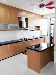 kitchen cabinet melamine kitchen design cabinet design kitchen