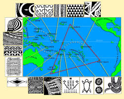 the dictionary of polynesian symbols the best polynesian