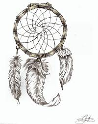 dream catcher by thelob on deviantart tattoomagz