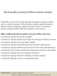 Sample Testing Resume For Experienced by Download Lead Test Engineer Sample Resume Haadyaooverbayresort Com