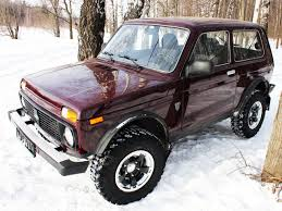 lada 10 best lada niva images on pinterest offroad cars motorcycles
