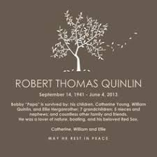 memorial announcement wording invitation wording celebration of invitation memorial