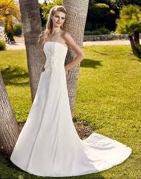mariage robe les robes de mariée point mariage collection 2016 femme actuelle