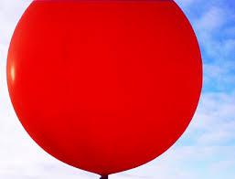 balloon a grams 200g pilot balloon 200g ceiling balloon 200g weather balloon