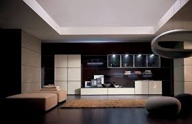 Awesome Home Interiors Interior Room Probably Fantastic Awesome Home Interior Design