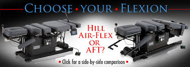 decompression table for sale chiropractic tables medical chairs tables physical therapy