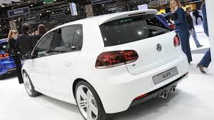 100 volkswagen golf vi manual 2011 golf 2017 volkswagen