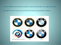bmw form bmw no 1 brand cars in india