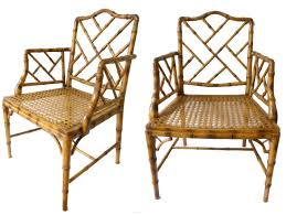 chinese chippendale chairs 51bidlive pair hollywood regency chinese chippendale chairs