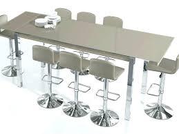 table bar cuisine conforama table haute de cuisine table cuisine but gallery of size of