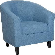 furniture big chair slipcovers tub chair slipcover tub chair