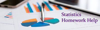 Acquiring assistance from professional writers will empower you to stay  calm and submit an exceptional essay without feeling intimidated at all