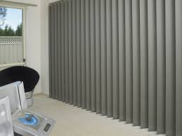 Energy Efficient Vertical Blinds High Efficiency Window Blinds U2022 Window Blinds