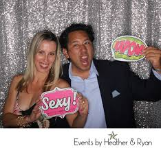 seattle wedding photo booth rental cost seattle photo booth
