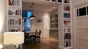 libreria ponte gallery of librerie lugano lugano arredamenti su misura librerie