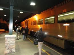 hudson bergen light rail schedule nj transit bus rail schedules changing for holiday season wayne