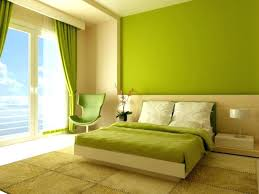 green decor idea for bedroom ikea bedroom sets white tarowing club