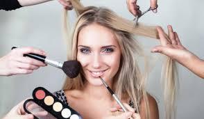 Makeup Classes Orange County Colleen O U0027hara U0027s Beauty Academy California Cosmetology