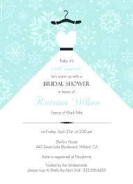 custom bridal shower invitations custom bridal shower invitations bonvoyagegifts info