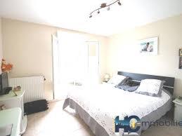 location maison 4 chambres location maison 4 pièces chalon sur saône 71100 342633