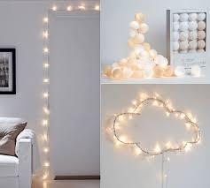 guirlande chambre enfant beautiful guirlande electrique bebe contemporary design trends