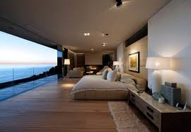 Modern Bedroom Design Home Design Ideas - Contemporary interior design bedroom