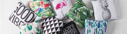 Jysk Home Decor by Decorative Outdoor Pillows Canada Pillow Decoration
