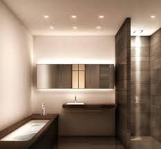 bathroom ceilings ideas bathroom ceiling ideas bathroom lighting ideas for different
