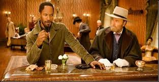 Django Meme - 15 things you probably didn t know about django unchained shortlist