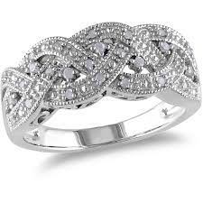Wedding Rings Walmart by Jewelry Rings Engagement Rings Walmart Pictures Of At