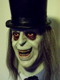 bumpinthenight u0027s weblog halloween masks puppets props and