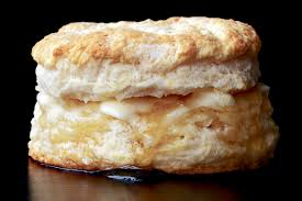 all purpose biscuits recipe nyt cooking