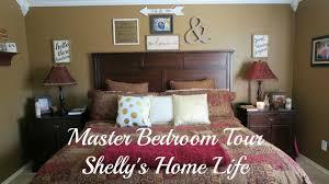 hobby lobby home decor master bedroom tour new decor from hobby lobby michael u0027s u0026 more