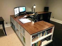 Corner Gaming Desk Paragon Gaming Desk Corner Gaming Desk Large Size Of Gaming Desk