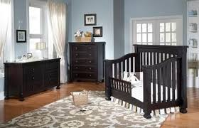 Cribs That Convert Cribs That Convert To Bed Glamorous Bedroom Design