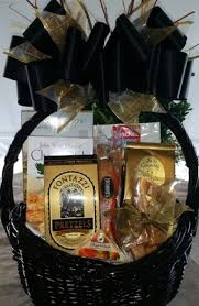 Tequila Gift Basket Las Vegas Nv Gift Baskets Las Vegas Gift Baskets Same Day Delivery