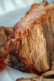 cuisine anglaise pulled pork chez becky et liz de cuisine anglaise