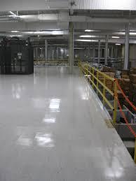 warehouse mezzanines mezzanine office