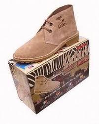 buy boots kenya go trekking in true style with bata safari boots http