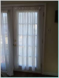 curtains for french doors target torahenfamilia com beautiful