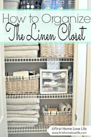 Cleaning Closet Ideas Cleaning Tips Diy Cleaning Closet Cleaning Closet Cleaning