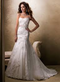 cheap maggie sottero wedding dresses maggie sottero a line wedding dresses stylish