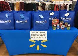 find out what is new at your oakland walmart supercenter 13164