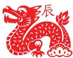 china topic kids