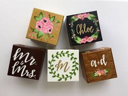 personalized jewelry gift boxes best 25 small jewelry box ideas on necklace box