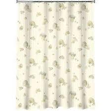 beach curtains ebay